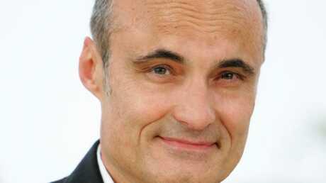 France Inter: Philippe Val se défend dans le Parisien