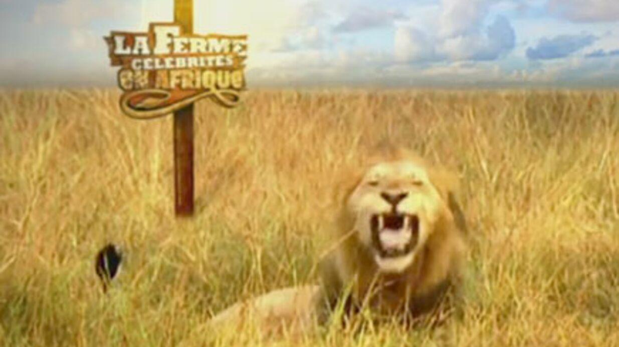 La Ferme Célébrités: 6 participants confirmés par TF1