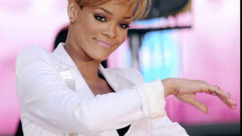 Rihanna est toujours célibataire