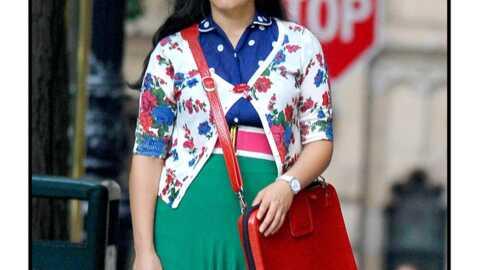 Ugly Betty: un adieu déchirant pour les fans