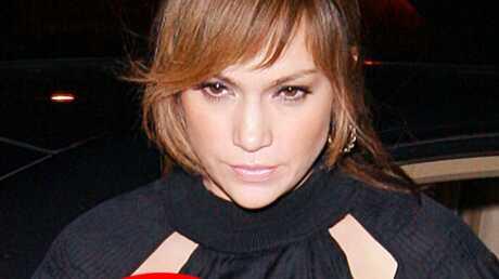 Jennifer Lopez: sa sex tape dévoilée cette semaine?