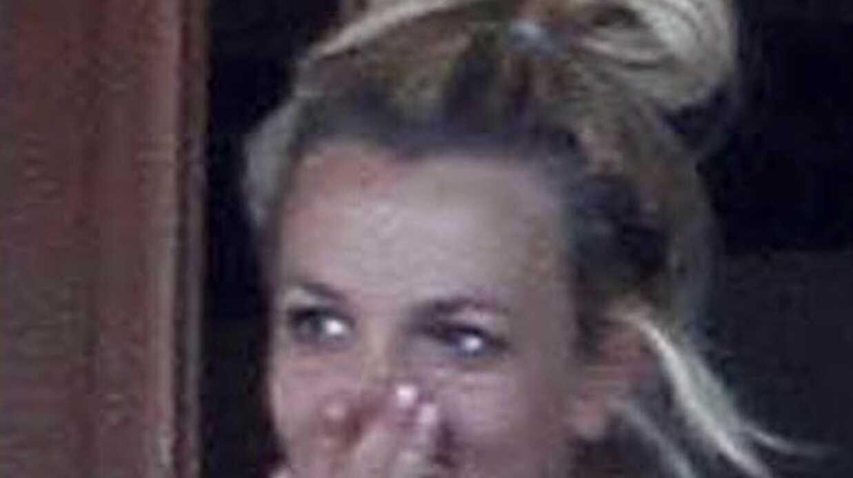 Britney Spears: les graves accusations de son bodyguard
