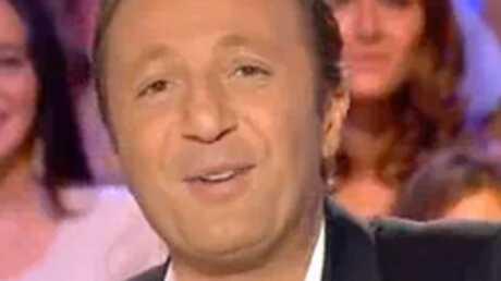Audiences: Les Enfants de la télé leader, France 2 deuxième