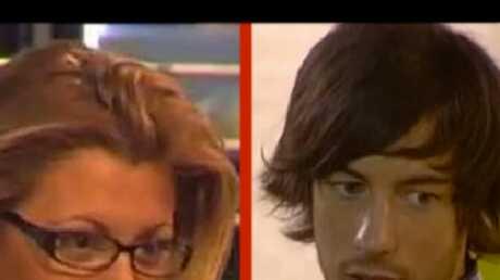 Secret Story 4: Robin en couple avec Cindy?