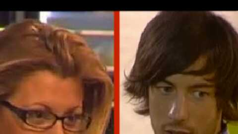 Secret Story 4 : Robin en couple avec Cindy ?