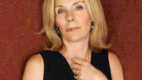 Mort de Jill Clayburgh, actrice de Dirty Sexy Money