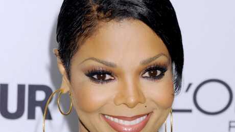 Janet Jackson se produira sur scène en 2011