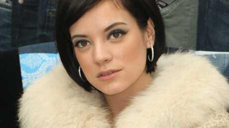 Lily Allen va bientôt se marier avec Sam Cooper