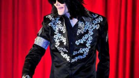 Michael Jackson, héros du nouveau jeu vidéo: The Experience
