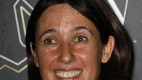 Alexia Laroche-Joubert a perdu son procès face à Endemol
