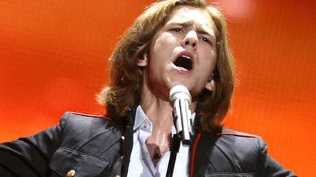 amaury-vassili-a-l-eurovision-plus-detendu-que-jamais