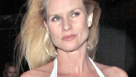 Nicolette Sheridan accuse Marc Cherry d'avoir insulté Eva Longoria