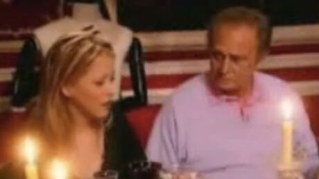 VIDEO: Affaire DSK, le témoignage embarrassant d'une journaliste