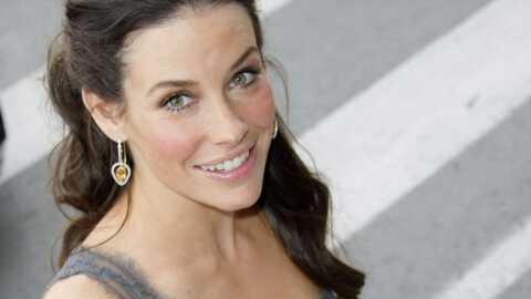 Evangeline Lilly (Lost) est enceinte