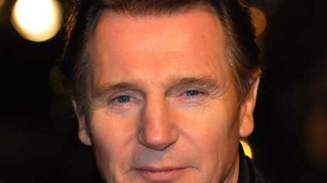 liam-neeson-remplace-pour-very-bad-trip-2