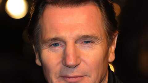 Liam Neeson remplacé pour Very Bad Trip 2