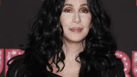 Cher se met à la country music avec Mark Bright