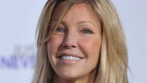 Heather Locklear va jouer dans la série « The assistants »