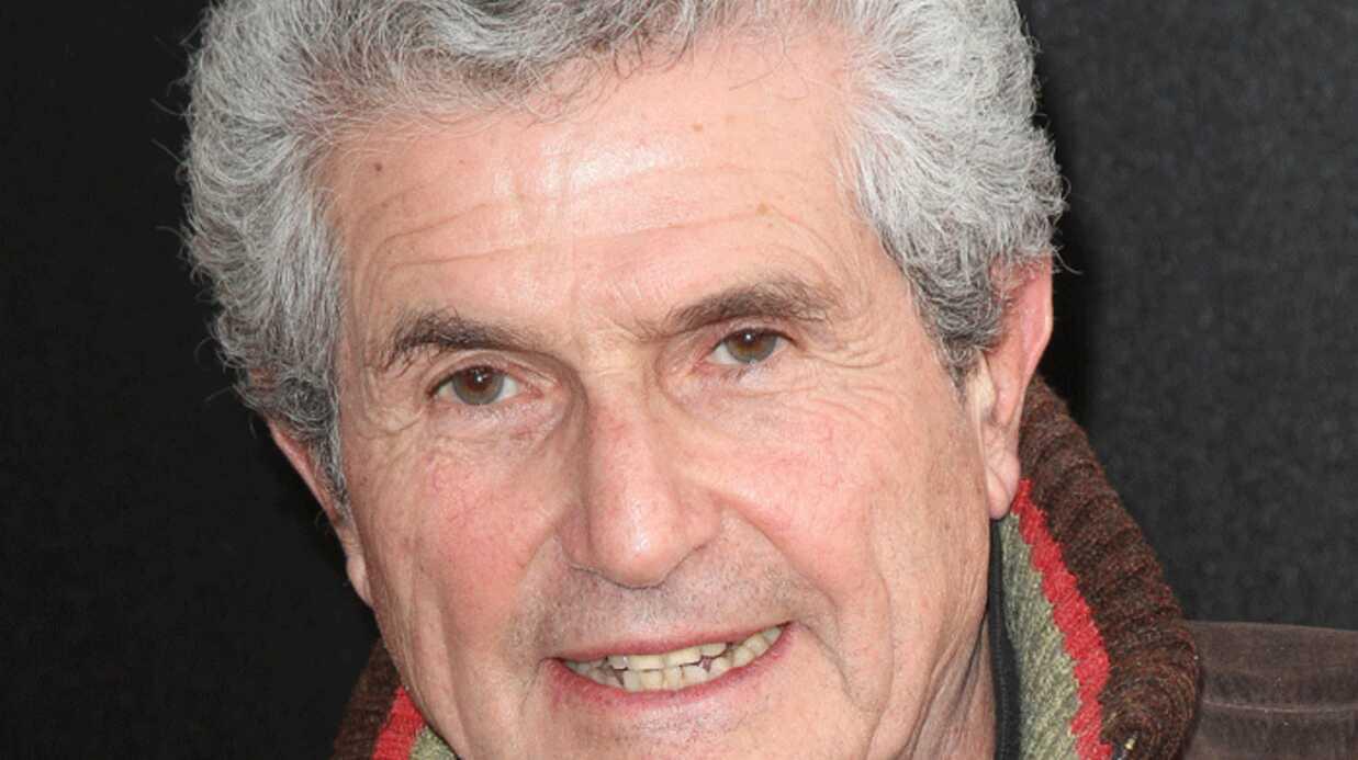 Claude Lelouch va ouvrir sa propre école de cinéma et de théâtre