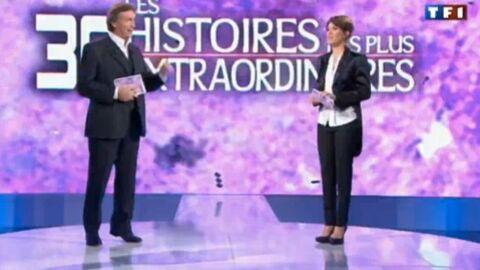 Audiences: TF1 détrônée par le rugby