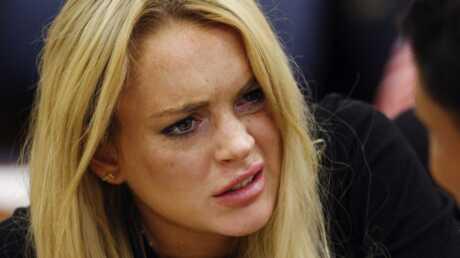 Lindsay Lohan remplacée dans Inferno