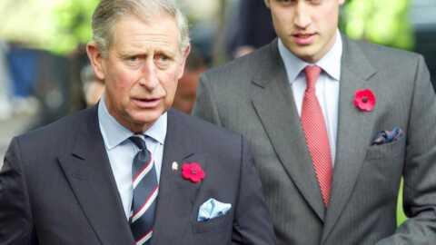 Le Prince William nettement préféré des Anglais pour devenir roi