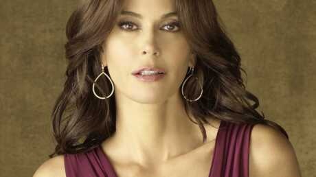 Pour Teri Hatcher, Desperate Housewives c'est fini !