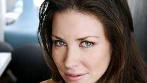 Evangeline Lilly (Lost) a accouché d'un petit garçon