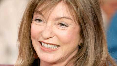 Mort de l'actrice Marie-France Pisier