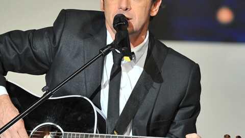 Patrick Bruel: en concert à Las Vegas le 2 Juillet prochain