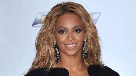 Beyoncé: Ne-Yo la veut pour un duo