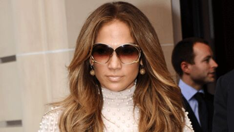 Jennifer Lopez: de nouveau au cinéma?