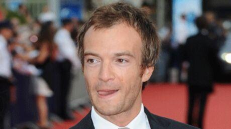 Jonathan Lambert quitte l'émission de Laurent Ruquier