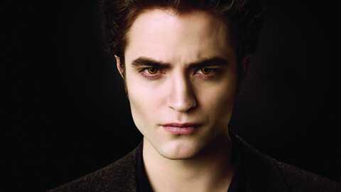 Robert Pattinson s'embrouille avec Justin Bieber