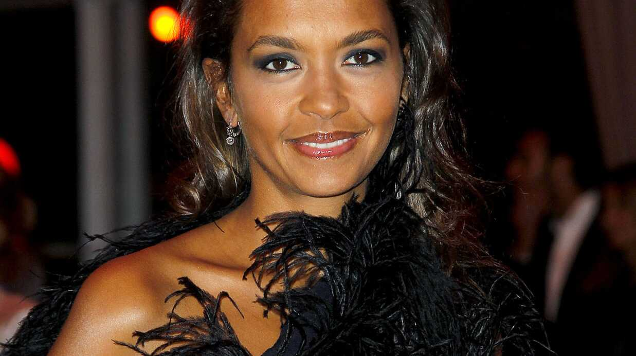 TF1 drague Karine Le Marchand