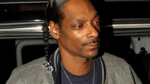Snoop Dogg trouve que Dr Dre est très mal entouré