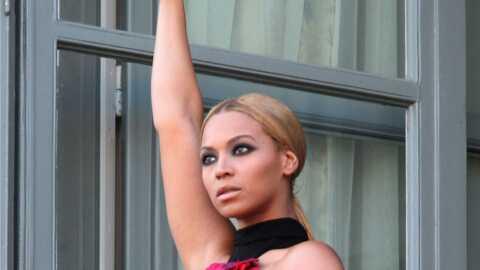 Beyoncé: un caprice qui aurait mis 70 personnes au chômage