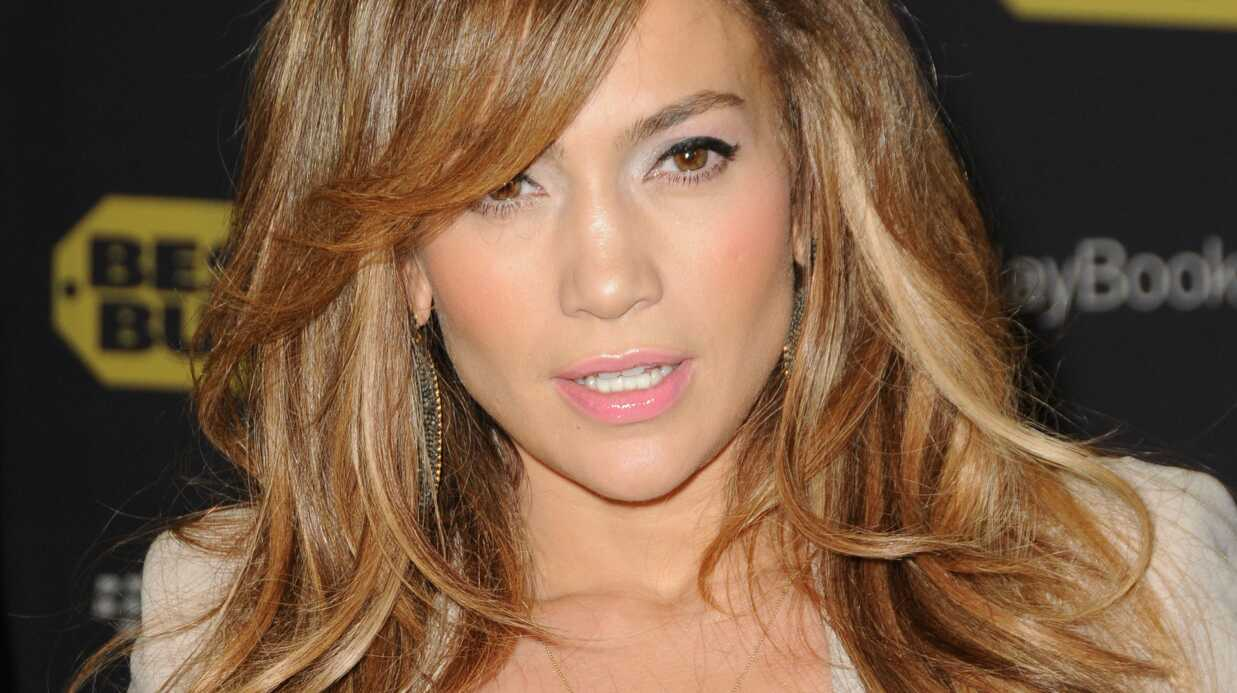 Jennifer Lopez son nouvel album Love? sort demain