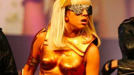 lady-gaga-un-pirate-vole-son-compte-twitter