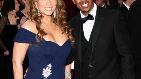 Mariah Carey a enfin accouché de jumeaux!