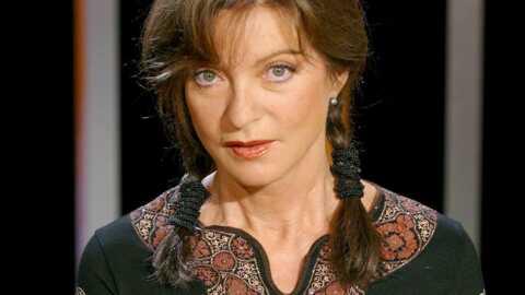 Marie-France Pisier: ses funérailles intimistes à Sanary-sur-Mer