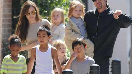 angelina-jolie-parle-souvent-de-l-adoption-avec-ses-enfants