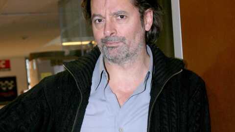 Christophe Alévêque sera candidat aux présidentielles 2012