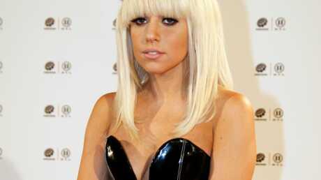 Lady Gaga: mourir est sa plus grande peur