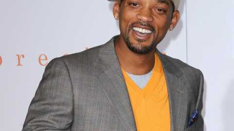 Will Smith nouvelle recrue de Quentin Tarantino ?