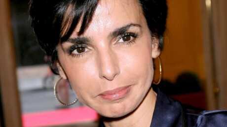 VIDEO le nouveau lapsus sexuel de Rachida Dati