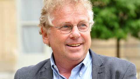 Daniel Cohn-Bendit devient consultant foot pour Canal+