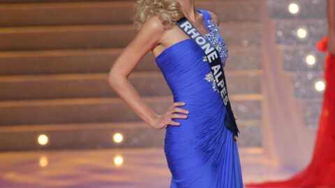Virginie Dechenaud est la candidate française pour Miss Monde