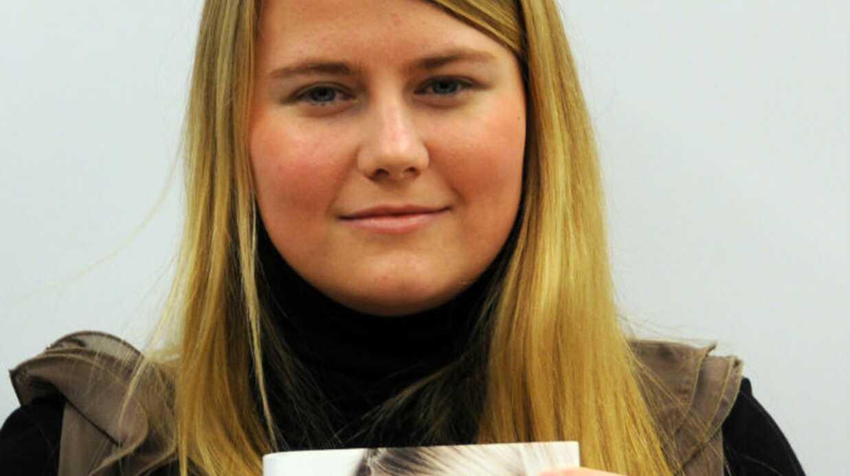 Natascha Kampusch se confie dans plusieurs médias français