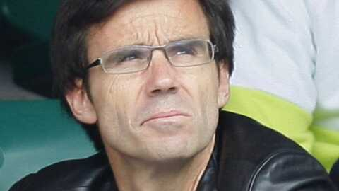 David Pujadas répond aux insultes de Jean-Luc Mélechon